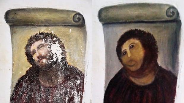 hi-spanish-fresco-852-03152