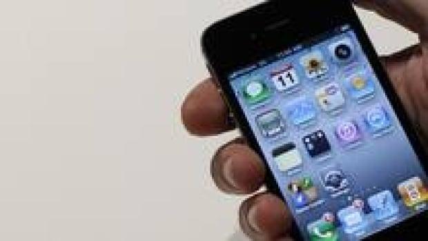 hi-iphone-852-rtxwg1v-original-3col