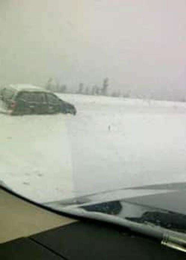 nl-stuck-car-20120202