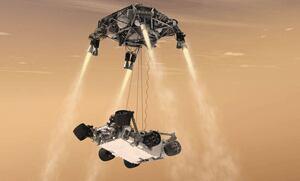 si-rover-drop