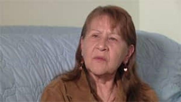 mi-grandmother_1
