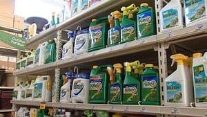 hi-bc-110505-pesticides-4col