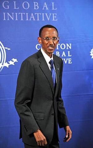 kagame-280-9450176