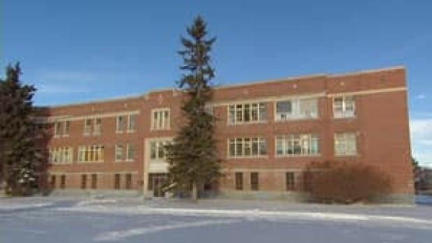 mi-old-hospital