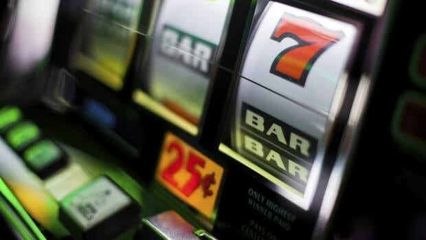 Hamilton city councillors want to launch a public education campaign about casinos.