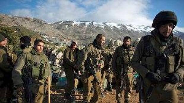 hi-israel-protests-852-4col