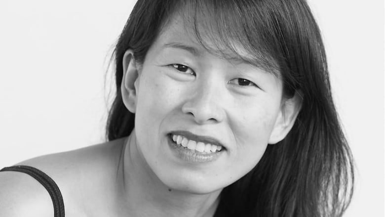 Canadian Kim Thú y among finalists for New Academy Prize in