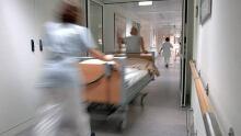li-nurses-hospital-bed