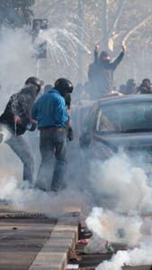 ii-rome-protesters-035849251