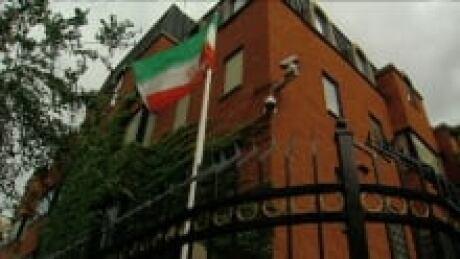 ottawa-iran-embassey_220x124_1