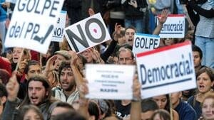 mi-spain-protests300-getty1