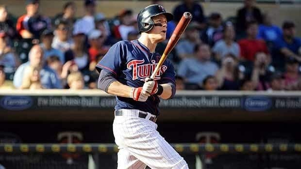 "Minnesota Twins slugger Justin Morneau says he's ""looking forward to playing in the World Baseball Classic again."""
