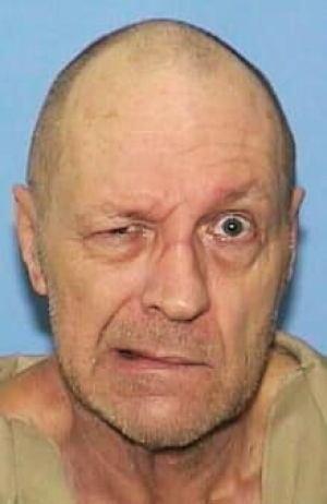 mi-texas-killer-220-0241985