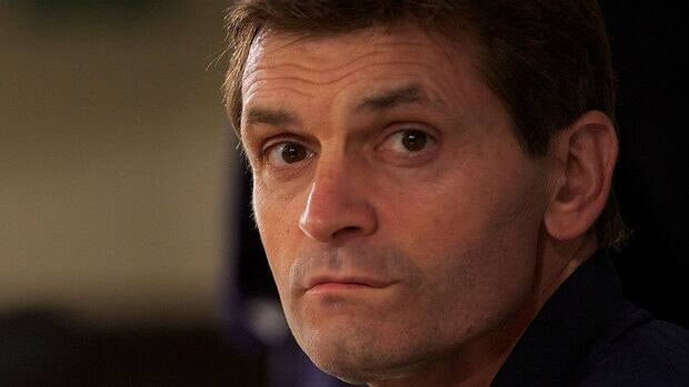 FC Barcelona coach Tito Vilanova will undergo chemotherapy and radiotherapy following Thursday's throat surgery to treat the reappearance of a tumour on a saliva gland.