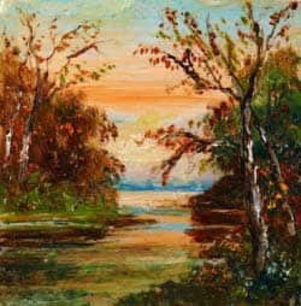 thomson-river-scene