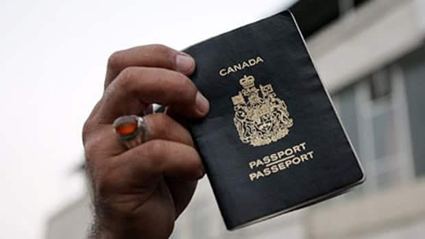 Passport Canada acknowledges the increases may be too much of a burden for seniors or low-income Canadians, and suggests they use alternative documents, or decide not to travel.