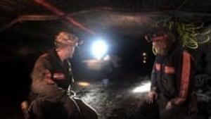 hi-bc-121122-coal-miners-cp-3col