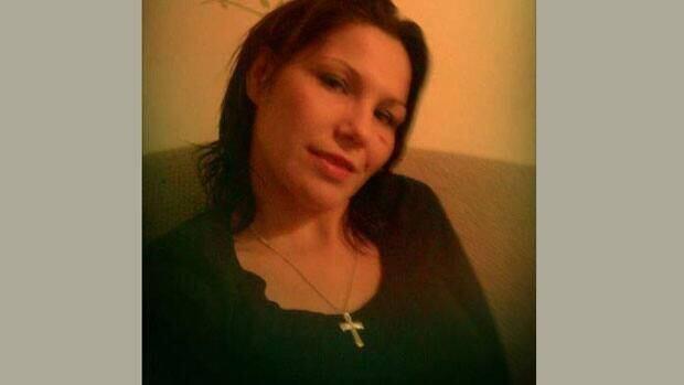 Man Pleads Guilty To Murder Of Regina U0026 39 S Tara Chartrand
