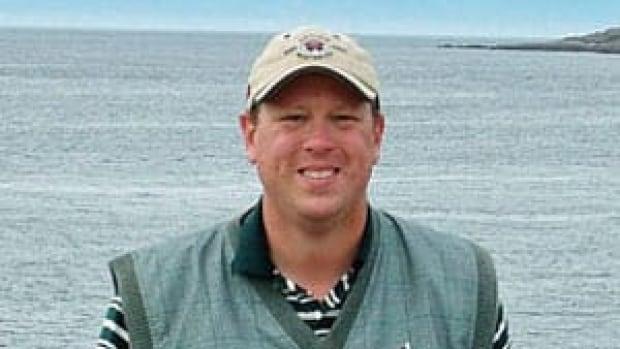 mi-robert-thompson-golf-300