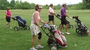 mi-300-golf-nat-061012