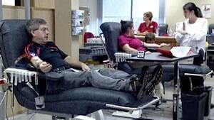 nl-blood-donors-20121115