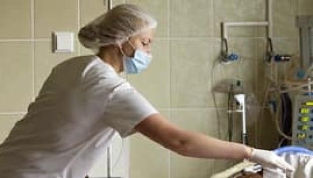 mi-pneumonia-300-cp-rtxqah9