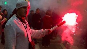 hi-euro-austerity-protests-852