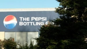 hi-nb-pepsi-moncton-industrial-park
