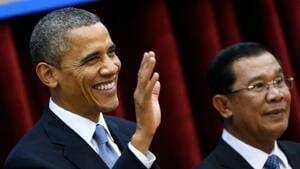 ii-obama-cambodia1