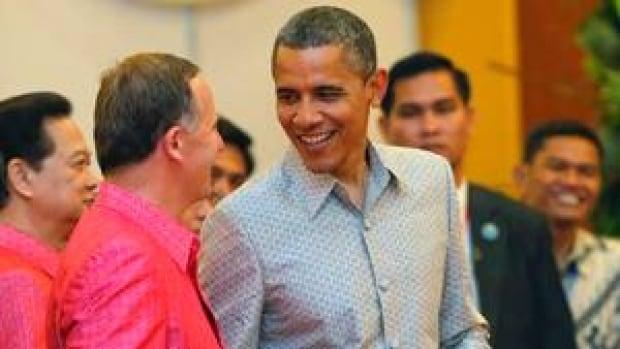 ii-obama-key
