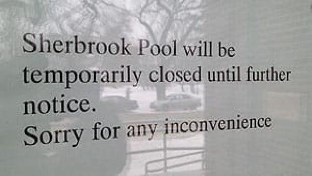mi-sherbrook-sign