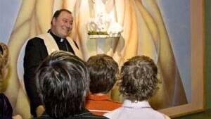 in-300-colli-catholic