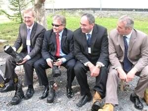 nl-terra-nova-ministers-20120311
