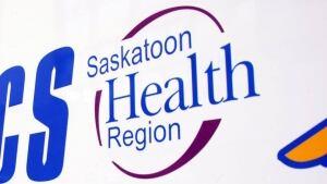 hi-saskatoon-health-region