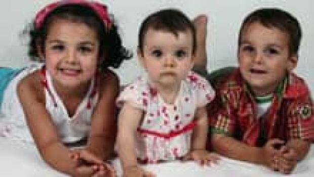 li-child-deaths-220
