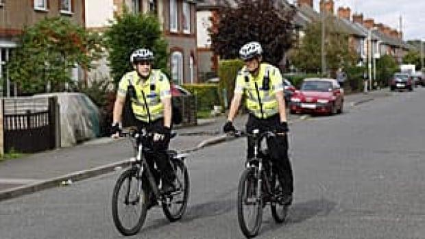britain-police-300-rtxskl3