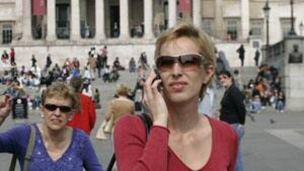 300-phone-tourist-cp-278859