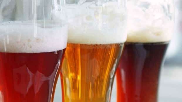 The BC Craft Brewers guild would like to see a VQA-style certification for B.C. produced beer.