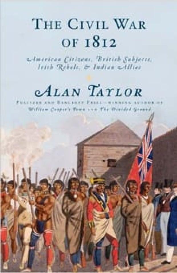 si-220-civil-war-1812-cover