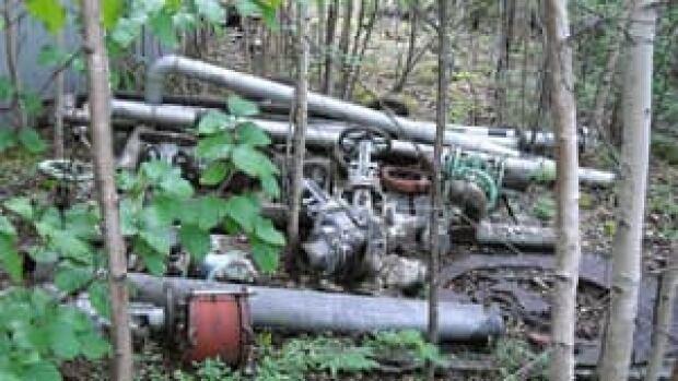 mi-sachigo-lake-pipes