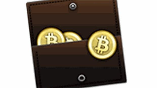 si-bitcoin