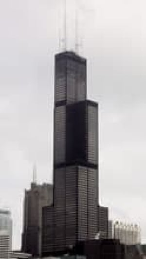 si-willis-tower02571803
