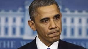 mi-obama-fiscal-cliff-cp-03