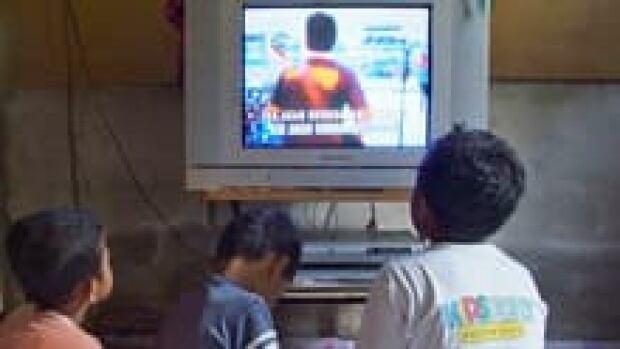 si-tv-kids-220-cp-75660244