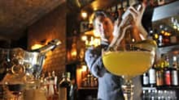 si-alcohol-bartender-220-cp