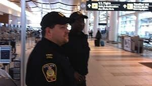 mi-airport-police