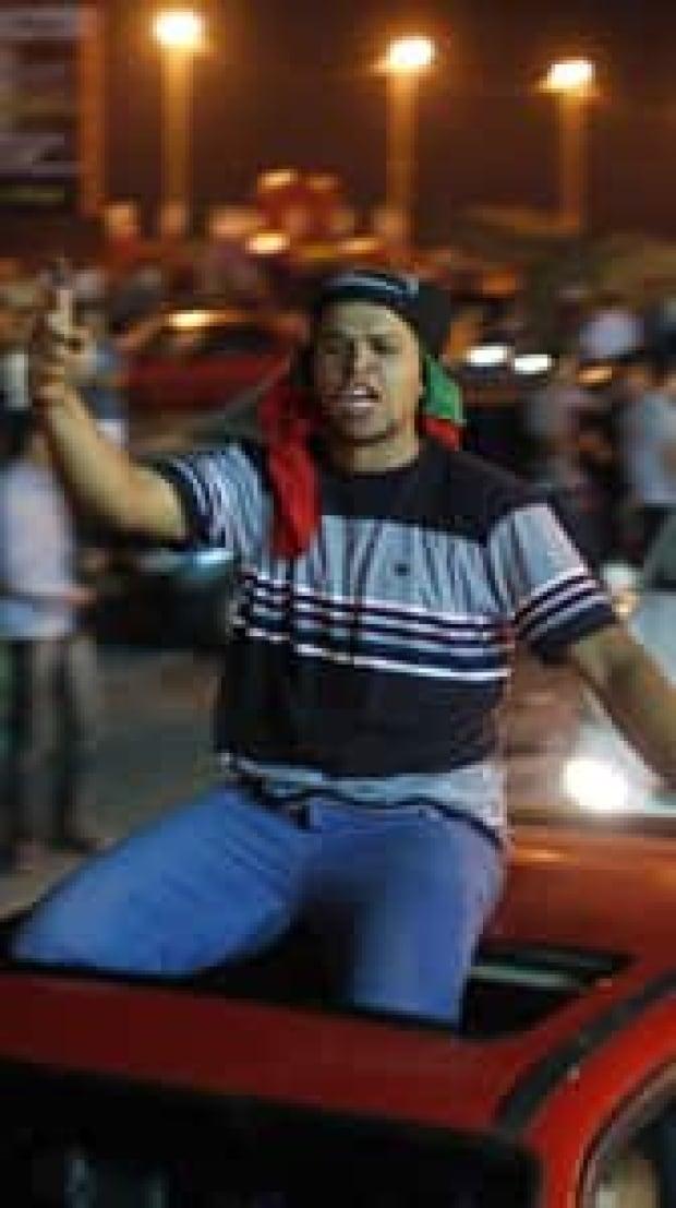 mi-libya-election-fingerrtr