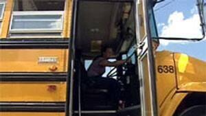pei-300-bus