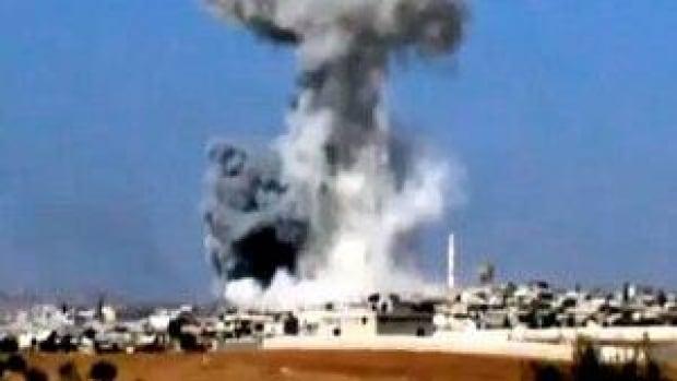 hi-syria-airstrike-852-3431-4col