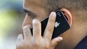 si-cellphone-220-cp-rtr2qa7